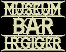 Giger-Museum-Bar-logo-sm
