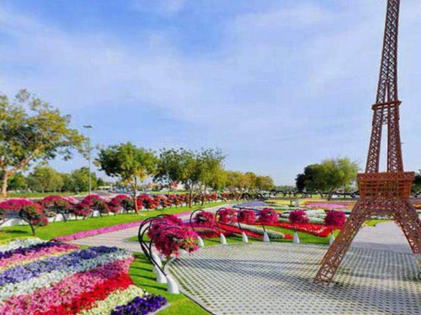 Park-tsvetov-Al-Ain-Paradise-13