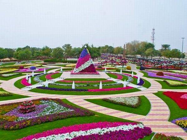 Park-tsvetov-Al-Ain-Paradise-8