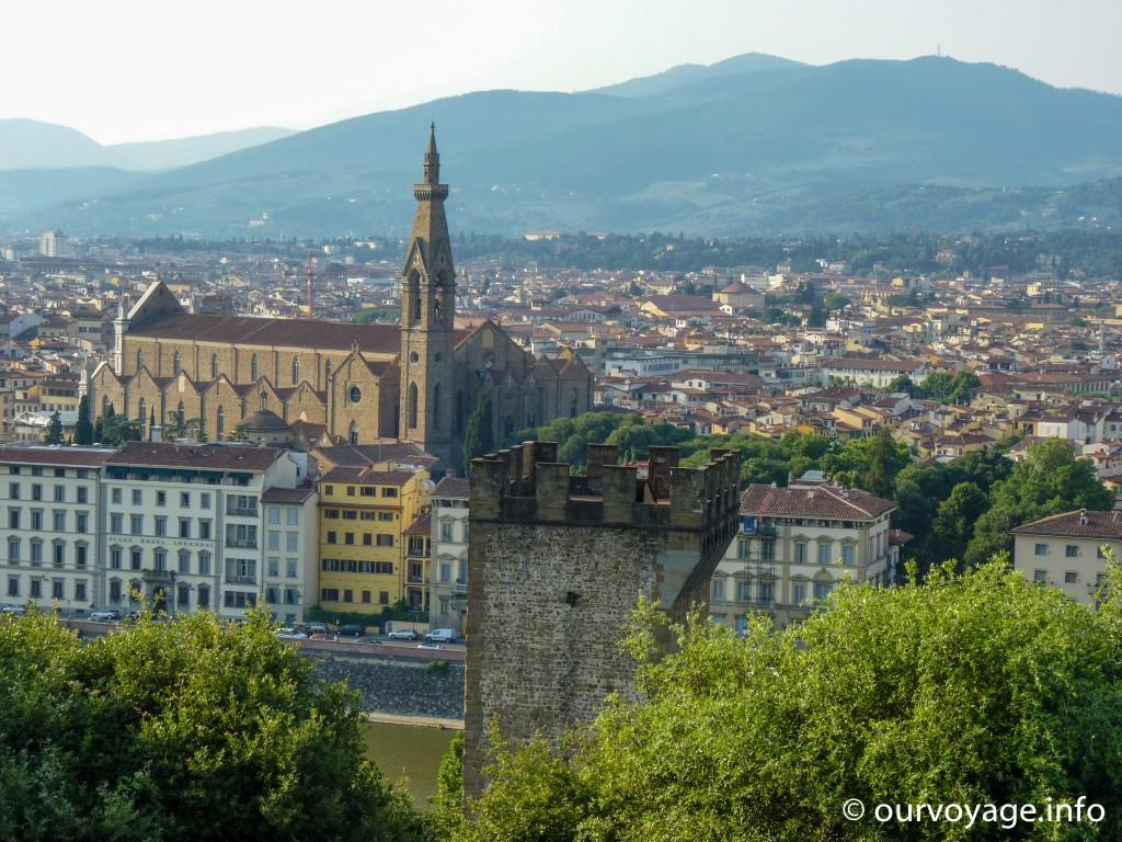 Погода в городах Италии - информация для туристов | www ...