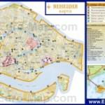 karta-venezii-na-russkom-yazyke-s-dostoprimechatelnostyami-min